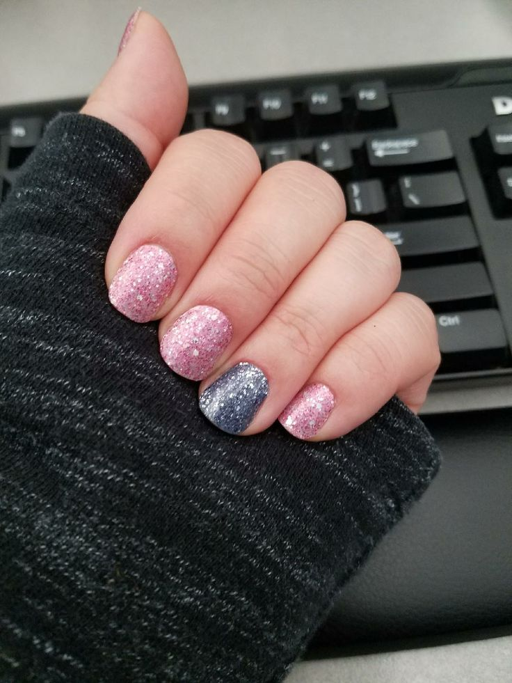 21 best Color Street Nails images on Pinterest