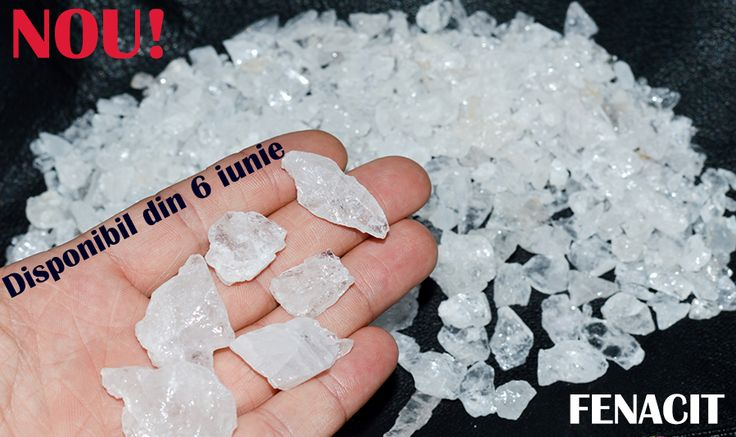 Am primit un lot superb de fenacit/phenakite, un cristal foarte rar.  Acest lot provine din Minas Gerais, Brazilia. In lot sunt si cateva pietre mari (5-10 grame).  Cristalele sunt disponibile pe site-ul www.stonemania.ro si in magazinele StoneMania Bijou din Bulevardul Carol I Nr 25 si Calea Mosilor Nr. 127 incepand de luni, 6 iunie 2016.