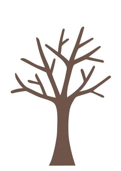 Ağaç Oyun Hamuru Matı Oyun Hamuru Art For Kids Crafts For Kids