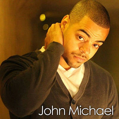110 best music r b images on pinterest lyrics music lyrics and sophisticated lady john michael stopboris Gallery