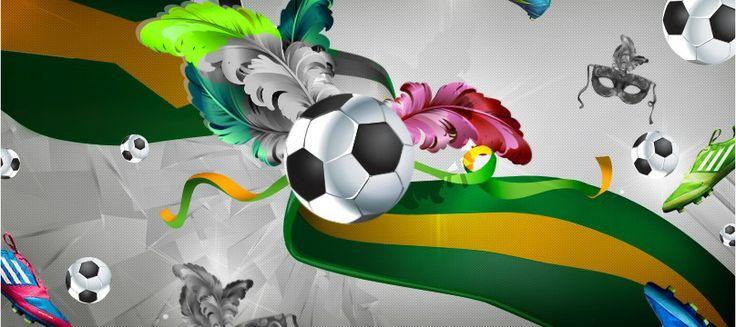 LA QUINIELA DEL MUNDIAL¿Tienes ganas de que empiece ya el campeonato mundial de fútbol? Calienta motores con nuestra competición. Síguenos y participa en todas las promociones que se irán activando, y conviértete en el número 1 del ránking.