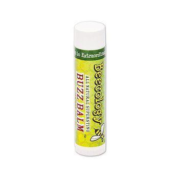 http://cdn.1.beautysage.com/products/1163/large/beecology_lipbalm1.jpg?1334777445
