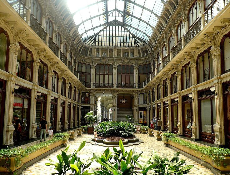 Top+10+Attractions+in+Turin