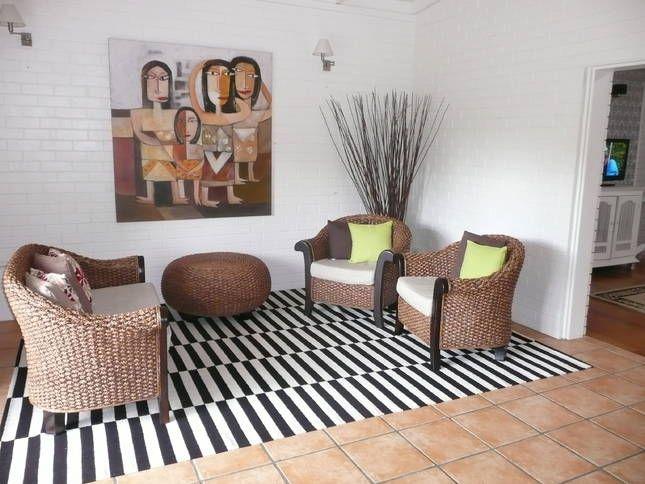 Sunshine Beach House | Sunshine Beach, QLD | Accommodation
