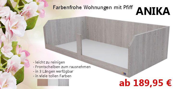 33 best images about animals nature on pinterest alternative und and shops. Black Bedroom Furniture Sets. Home Design Ideas