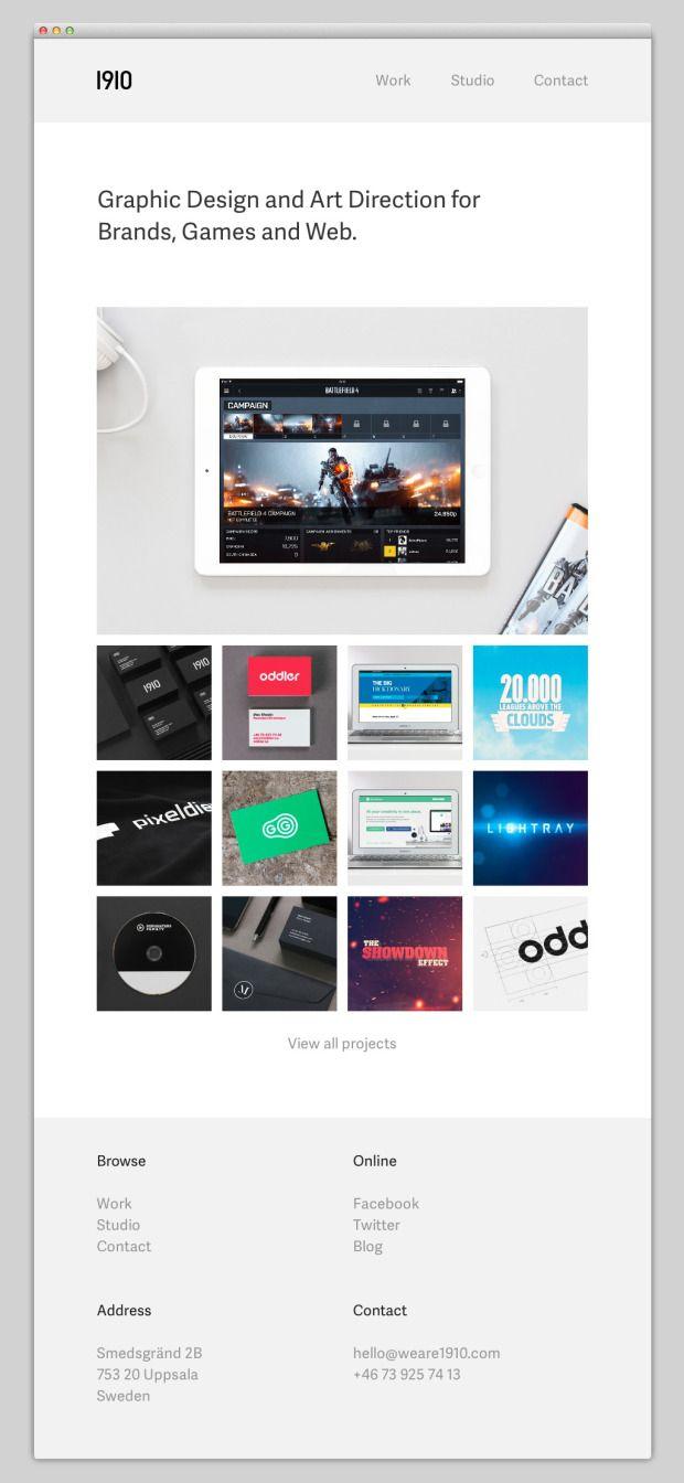#WebDesign #WebPageLayout #DigitalDesign #Web #Website #Design #Layout