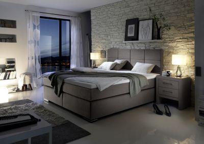 Die besten 25+ Hotelbett Ideen auf Pinterest | Hotel-stil ...