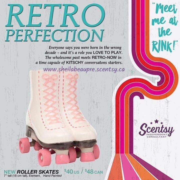 ON SALE for ONLY $38.40 Relive those carefree days spent cruising the neighborhood, complete with bubble gum pink accents and endless attitude.