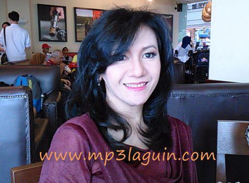 Gitalagu.com adalah situs download lagu mp3 full album terbaru lengkap dan gratis