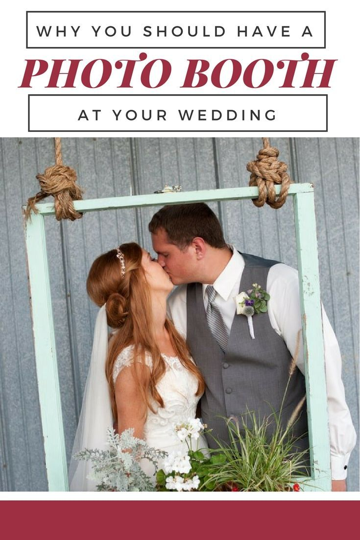 Photo booths – who doesn't love them?! They are  SUCH a fun activity to incorporate into your wedding! A lot of couples are  incorporating photo booths into their weddings, even celebrities likeKim and Kanye had a photo booth at their wedding!