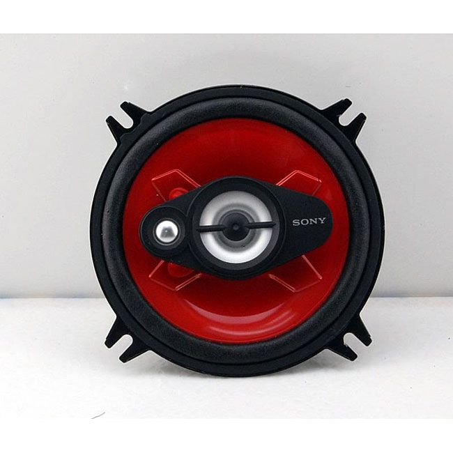 54 Best Images About Speakers On Pinterest Portable Speaker System Outdoor