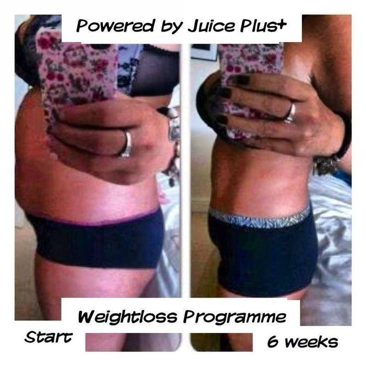 Slow Weight Loss On Juice Fast : 106 best 30 days on Juice plus images on Pinterest Healthy eating habits, Healthy meals and ...