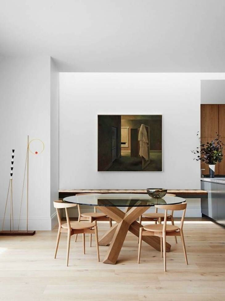 modern design | by robson rak 10