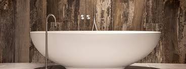 Afbeeldingsresultaat voor luxe badkamer