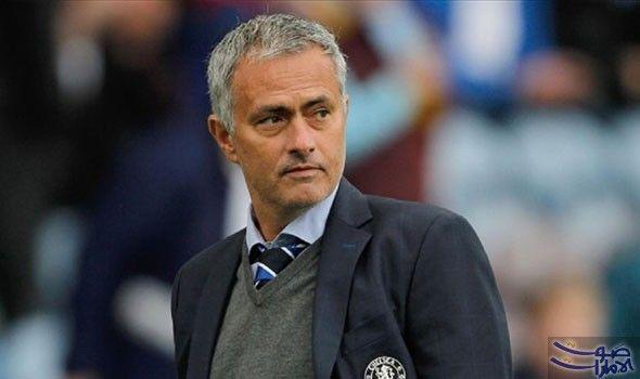 مدرب مانشستر يونايتد يوضح مدى استفادة فريقه من سانشيز أكد مدرب مانشستر يونايتد جوزيه مورينيو بأن ناديه المناف Chelsea Players Jose Mourinho Manchester United