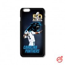 CAM NEWTON DAB CAROLINA PANTHERS SUPER BOWL iPhone Cases Case  #Phone #Mobile #Smartphone #Android #Apple #iPhone #iPhone4 #iPhone4s #iPhone5 #iPhone5s #iphone5c #iPhone6 #iphone6s #iphone6splus #iPhone7 #iPhone7s #iPhone7plus #Gadget #Techno #Fashion #Brand #Branded #logo #Case #Cover #Hardcover #Man #Woman #Girl #Boy #Top #New #Best #Bestseller #Print #On #Accesories #Cellphone #Custom #Customcase #Gift #Phonecase #Protector #Cases #Cam #Newton #Dab #Carolina #Panthers #Super #Bowl #NFL