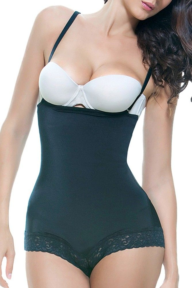 25+ best ideas about Strapless shapewear on Pinterest ...