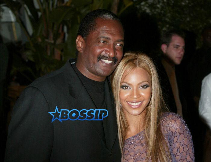 Excuse You? Mathew Knowles Says Beyonce's Weakness Is Public Speaking [Video] -  Click link to view & comment:  http://www.afrotainmenttv.com/excuse-you-mathew-knowles-says-beyonces-weakness-is-public-speaking-video/
