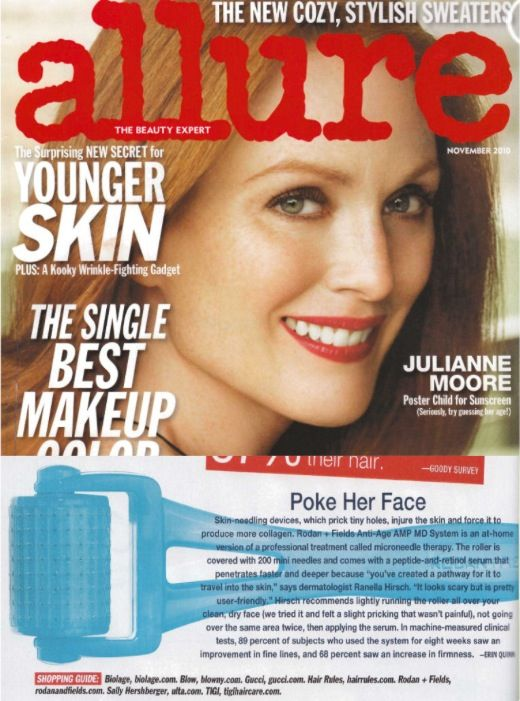 MUST HAVE... Redefine your skin, stop and reverse the aging process with Rodan and Fields Dermatology: REDEFINE and AMP MD! Get it here: www.gfranz.myrandf.com