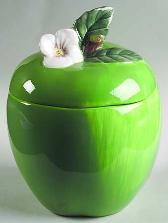 top 25+ best apple green kitchen ideas on pinterest | color