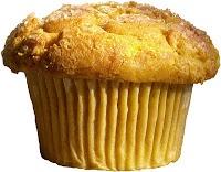Le ricette di Mamma Carla: Muffin