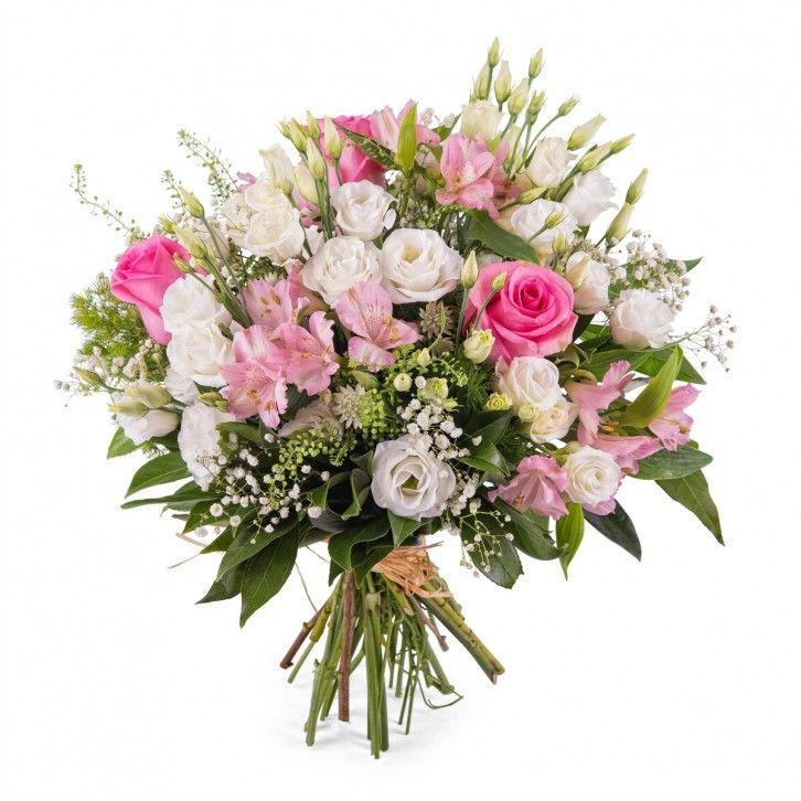 #flores #floresnamorados #diadosnamorados #sãovalentim #presentes #amor #love