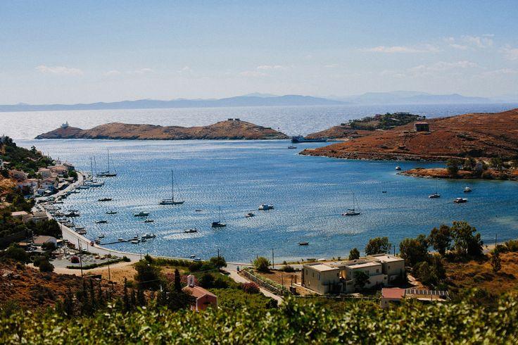 #wedding location in #greek #islands  http://www.marryme.com.gr/marryme/view/kea_wedding_civil_orthodox_symbolic