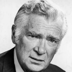 Name : Buddy Ebsen Occupation : Film Actor, Theater Actor, Television Actor, Dancer Birth Date : April 2, 1908 Death Date : July 6, 2003 Education : University of Florida Place of Birth : Belleville, Illinois Place of Death : Torrance, California Originally : Christian Ludolph Ebsen, Jr.