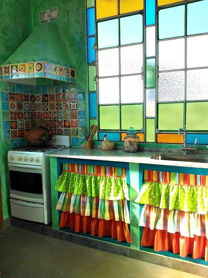 49 best bad dragon dildo l xl xxl images on pinterest for Azulejos estilo mexicano