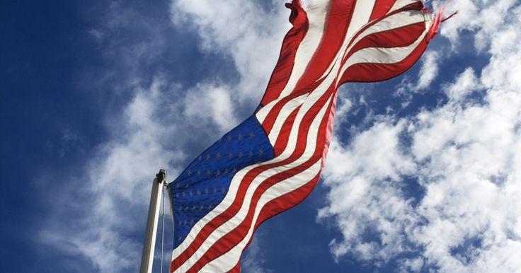 Como fazer nós em cordas de bandeiras. Mastros ajustáveis são ideais para quem deseja seguir o protocolo de hasteamento de bandeiras, que inclui a remoção da bandeira em condições climáticas ruins ou durante a noite, sem a iluminação adequada. Também permite mantê-la a meio mastro, como sinal de luto, em memória de alguém. Para possibilitar o ajuste de altura da bandeira, ela é presa ...