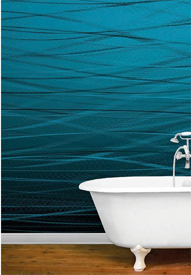Wallpepper catalogue 2016: eco-friendly, wonderful, easy wallpaper