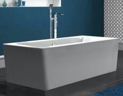 13 best Robinetterie Baignoire autoportante Freestanding Bathtub