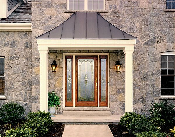 48 best Doors and Windows images on Pinterest