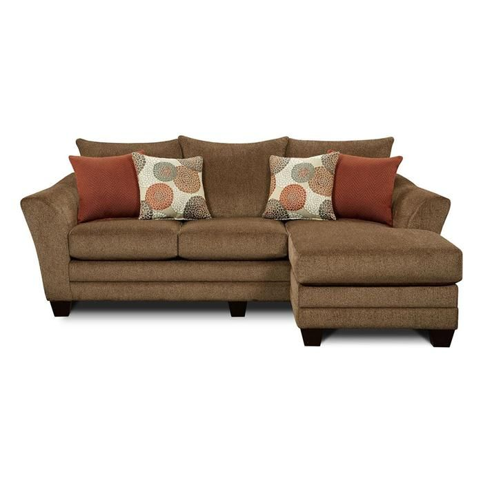 Cornell Cocoa Sofa Set The Furniture Shack: 17 Best Images About Living Room On Pinterest