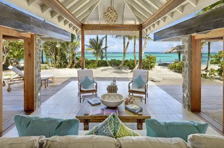 7 Under-The-Radar All-Inclusive Resorts | Fodor's