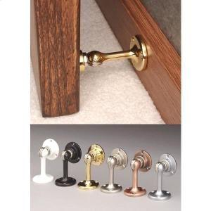 Charmant MDHBUS10 By Soss Door Hardware In Bloomfield Hills, MI   Magnetic Door  Holder And Stop