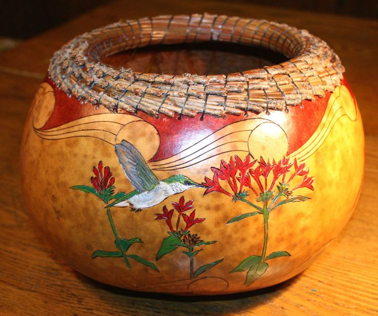 38 best images about free gourds painting patterns on for Where to buy gourds for crafts