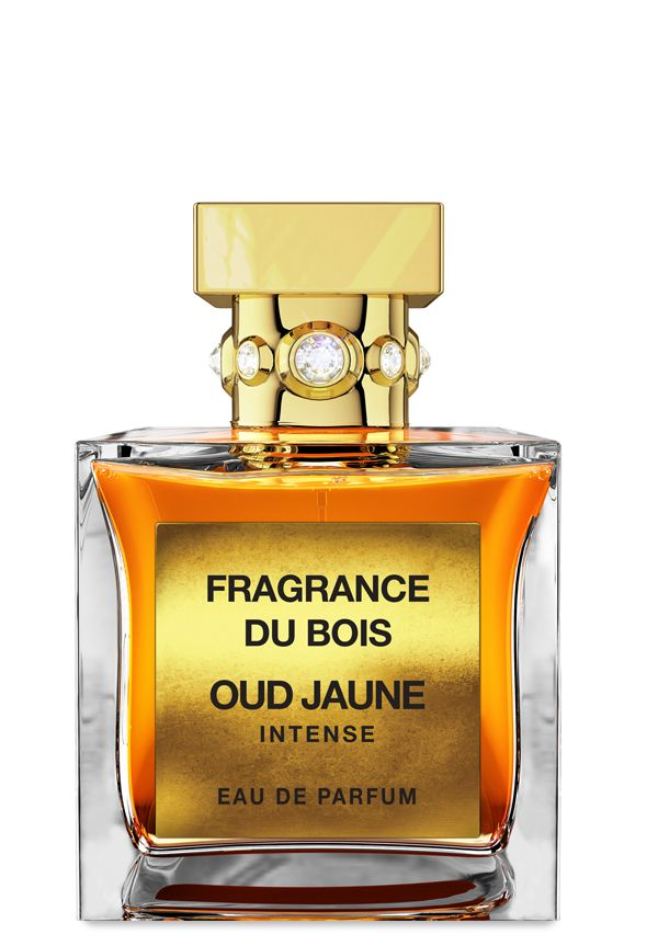 Oud Jaune Intense In 2020 With Images Perfume Fragrances