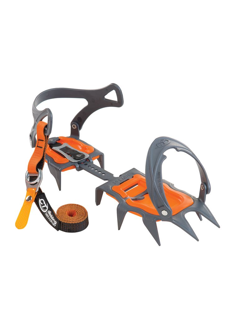 Raki Climbing Technology Nuptse Evo - koszykowe