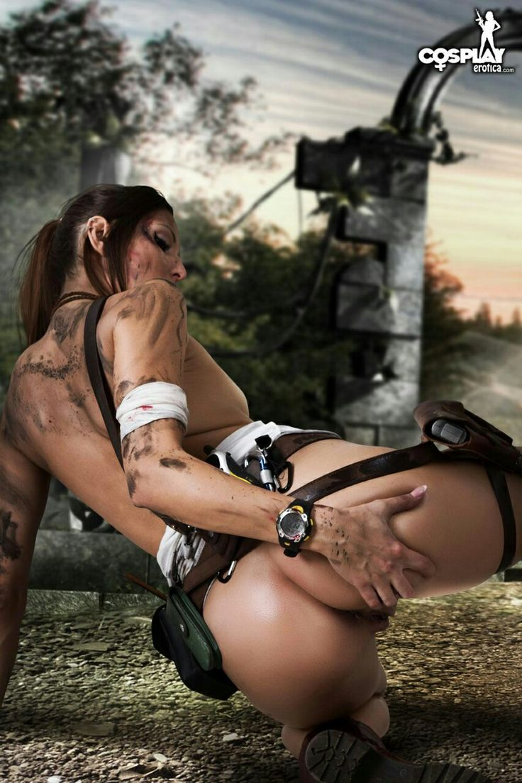 kamasutra positions xxx hot