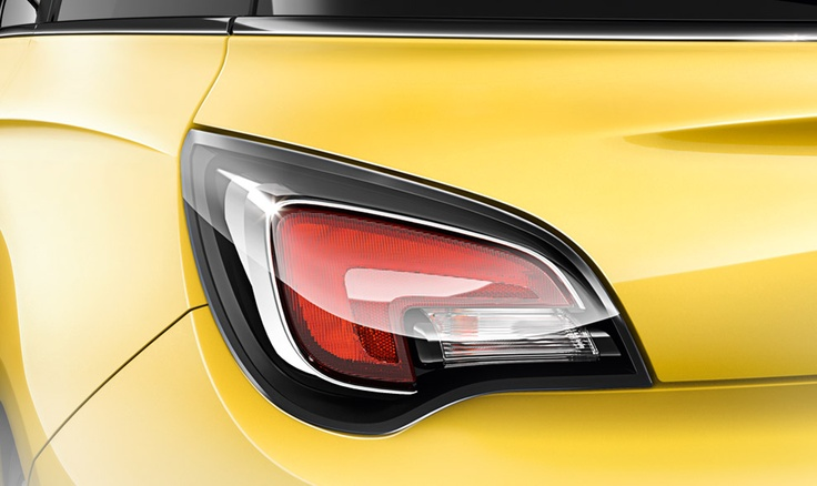 Lights are important too. Find them all here: http://www.opel.com/microsite/adam/#/country