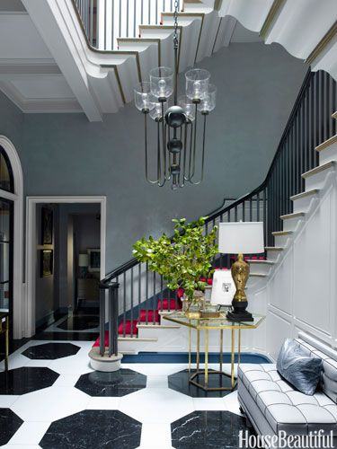 818 best design stairs railings images on pinterest for Floor and decor chicago