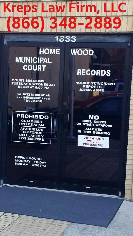#Homewood #Alabama #DUI #Attorney #Municipal #Court www.dui-attorney-homewood-alabama.com #KLF