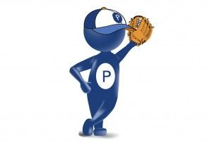 Pragmatic Pete just finished a game of baseball. He learned a few lessons on the importance of #SocialMedia to the #MLB!