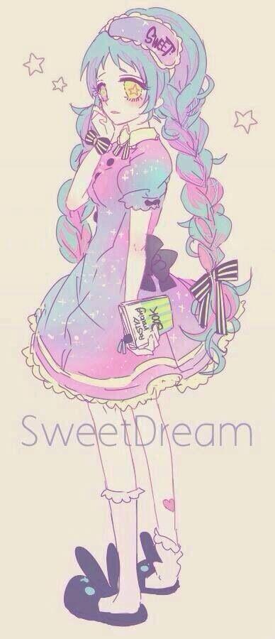 477 best girly anime images on pinterest manga girl - Girly girl anime ...