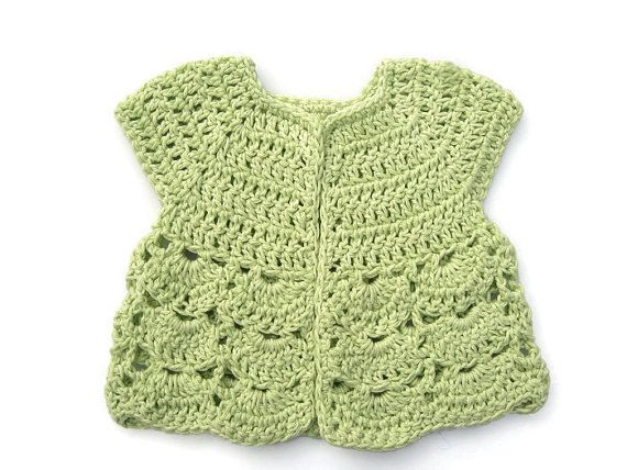 Baby Clothes Ireland Newest And Cutest Baby Clothing Collection By