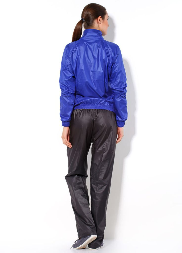 puma nylon outfit shiny wear pinterest galleries