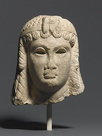 Cleopatra VII Philopator August 12, 30 BC, known to history simply as Cleopatra, was the last active ruler of the Ptolemaic Kingdom of Egypt, briefly survived as pharaoh by her son Caesarion. After her reign, Egypt became a province of the recently established Roman Empire.  Cleopatra was a member of the Ptolemaic dynasty, a Greek family of Macedonian origin[3] that ruled Egypt after Alexander the Great's death during the Hellenistic period.