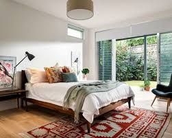 The most beautiful room, need the most beautiful lamps. Check this fabulous bedroom. We have plenty ideas for you! Check the most beautiful lamps for your home décor! If you love design visit us!   www.delightfull.eu #delightfull #bedroomlamps #bedroomideas #bedroomlighting #homelighting #interiordesign #designlovers #bedroomdesign #uniquelamps