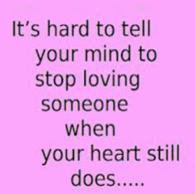 broken heart quotes on valentines day